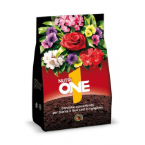 VALAGRO ONE - Concime Microgranulare - Sacco 1kg