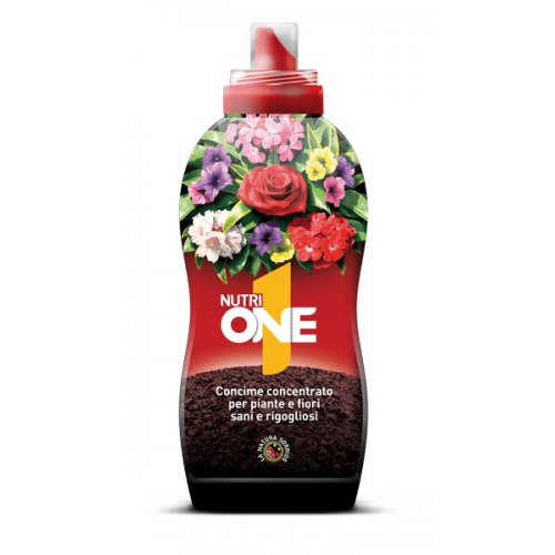 Valagro One concime liquido 500 ml