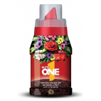 Valagro One concime liquido 150 ml