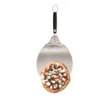 WEBER Pala da pizza Original