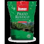 BLUMEN Prato Rustico - Semi per tappeto erboso - Sacco 10kg