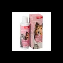 CANDIOLI - Actea Shampoo - Shampoo Dermatologico Protettivo, Lenitivo e Igienizzante
