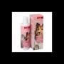 Candioli dermo shampoo shampoo delicato per cani e gatti