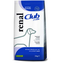 CLUB PROLIFE Renal - Sacco 2kg