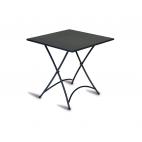 Greenwood tavolo quadrato stresa