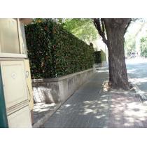 Unosider gazebo da giardino luxury home