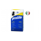 Prolife adult mini 3 Kg