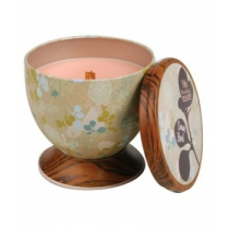 Woodwick candela gallery collection