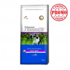 Crocchette per cani Trainer daily maxi 15 Kg
