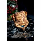 Weber supporto per pollo