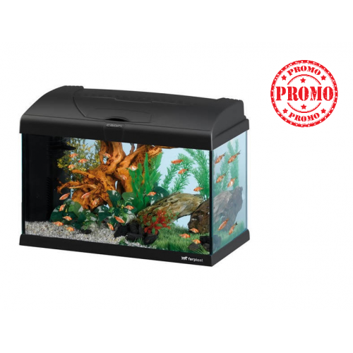 Ferplast acquario capri 50 for Acquari on line shop