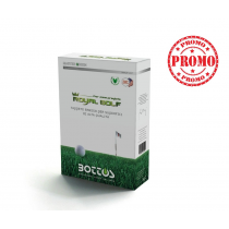 Bottos royal golf 1 kg
