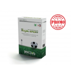 Bottos royal sport 1 kg