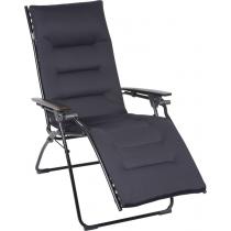 Lafuma sdraio poltrona evolution Air Comfort new LFM276