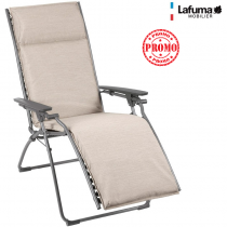 Lafuma evolution hedona LFM2712