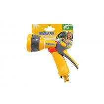 Hozelock pistola irrigazione multigetti art.2676