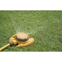Hozelock irrigatore statico multi 8 getti 2515
