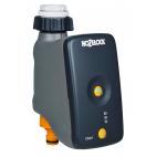 Hozelock programmatore centralina d'irrigazione cloud controller kit