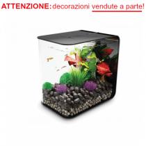 Oase acquario biOrb flow 30 litri nero
