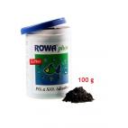 Rowa phos resina antifosfati adsorbente per acquario