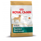 Crocchette per cani Royal canin golden retriever adult 12 Kg