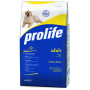 PROLIFE Puppy All Breeds - Chicken & Rice 100% naturale - 400g