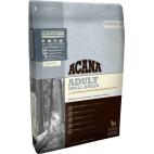 Crocchette per cani Acana heritage adult large breed 11,4 Kg