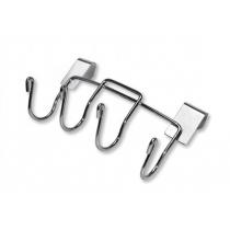 Weber ganci porta utensili Ø 57 cm