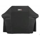 Copertura per barbecue Weber Premium Genesis II 3 bruciatori e Genesis serie 300 7134