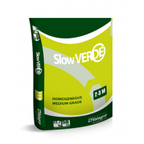 Valagro Actiwin concime slow verde 10-5-18