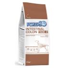 Crocchette per cani Forza 10 intestinal colon (ex colitis) fase 2 10 kg