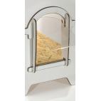 Cucciolotta porta basculante per cuccia Classic/Colonial L