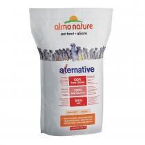 Almo nature alternative XS-S pollo fresco e riso 3,75 Kg PROMO