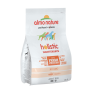 ALMO NATURE ROUGE LABEL - Small con Agnello - Sacco 750g
