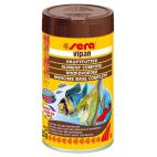 Mangime per pesci SERA Vipan 100 ml
