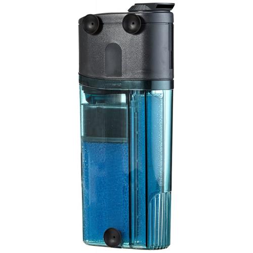 Newa Duetto DJ 50 filtro per acquario interno sommergibile