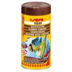 Mangime per pesci SERA Vipan 250 ml