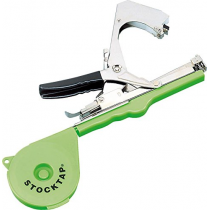 Stocker 2055 legatrice stocktap