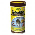 Tetra tetramin 1000 ml  mangime per pesci