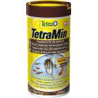 Tetra tetramin 250 ml  mangime per pesci