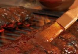 Salse per barbecue