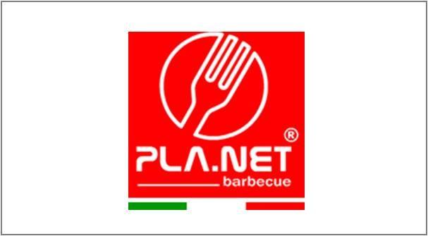 PLA.NET