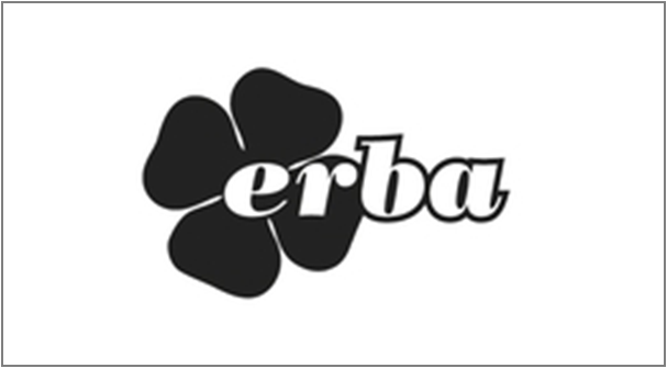 Erba S.r.l.
