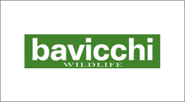 Bavicchi Wildlife