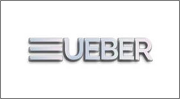 Ueber