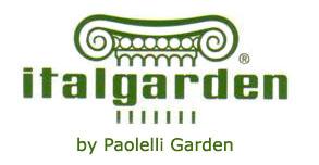 Paolelli Garden