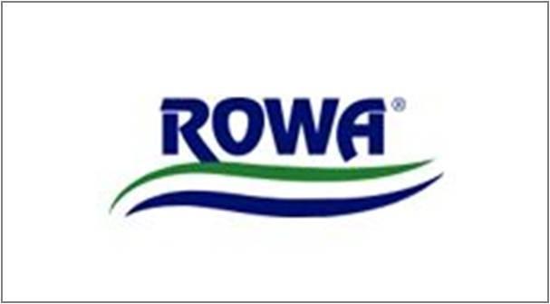 ROWA Aquaristik GmbH